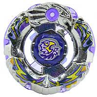 Дзиґа Beyblade Takara Tomy Zero-G Synchrom Booster Archer Gryph (BBG-12 C145S) з пусковим механізмом