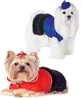 """Жакет Pet Fashion """"Франческа"""" для собак, фото 1"""