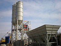 Марки і класи бетону