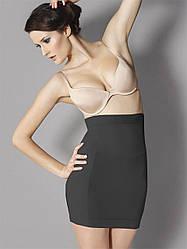 Корректирующая юбка TALIA DRESS