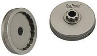 Ключ ICE TOOLZ 11F3 съемник для каретки Shimano Hollowtech II