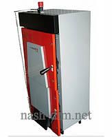 Protherm Капибара Solitech Plus 6 -47 кВт
