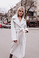 Donna-M пальто весна , фото 1