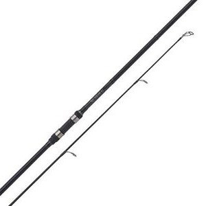 Удилище Shimano Tribal TX-SPOD 13ft 5lb
