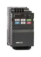 Преобразователь частоты для однофазных моторов NZE0022T2B 1.5 кВт 1 ф  220 В