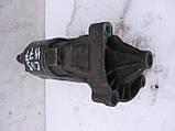 Стартер б/у на Ctroen Berlingo, Citroen C-crosser, Citroen C15, Citroen C4, фото 2
