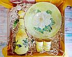 """Оригинальный подарок для женщины - подарочный набор """"Лимонад"""", фото 4"""