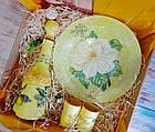 """Оригинальный подарок для женщины - подарочный набор """"Лимонад"""", фото 2"""