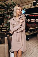 Donna-M платье Lourve, фото 1