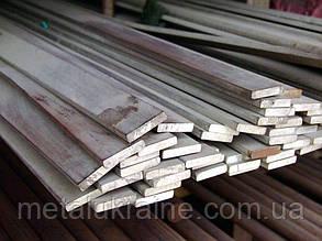 Полоса 45х205х300 мм сталь Х12МФ