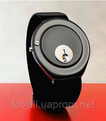 Обзор моделей дизайнерских часов от интернет-магазина Модная покупка