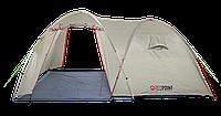 Палатка Redpoint Base 4 (4820152611420)