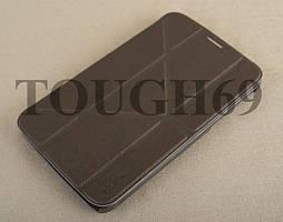 Чехол BELK для Samsung Galaxy Tab 3 T210 P3200 7.0