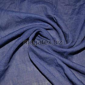 Марлевка ткань однотонная