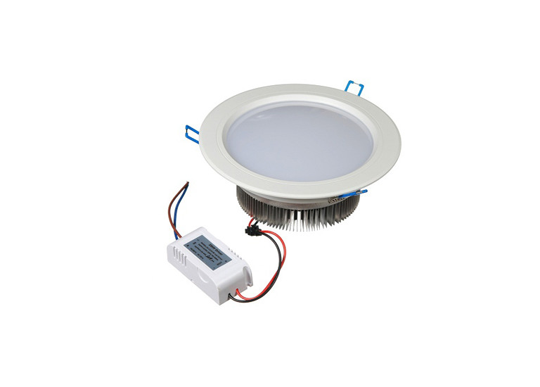 Светодиодный светильник LED Downlight 18W