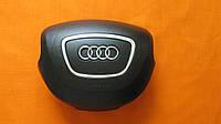 Подушка безопасности AIRBAG  Audi A6, Q7