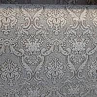 Обои Ямал 2 3620-06 виниловые на флизелиновой основе ширина 1.06,в рулоне 5 полос по 3 метра., фото 1