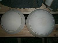 Вентиляционная заглушка в сауну ЛИПА