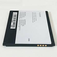 Аккумулятор БатареяTLi025A1 для Alcatel OneTouch POP 4 OT-5051X OT-5051D 5051X 5051D