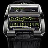 Обзор дизайнерских часов. Часть 1