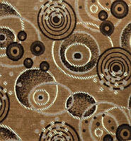 Обивочная ткань гобелен - Код 80-35