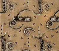 Обивочная ткань гобелен - Код 80-36