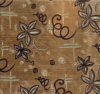 Обивочная ткань гобелен - Код 80-37