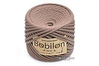 Bobilon Mini 5-7mm, Какао