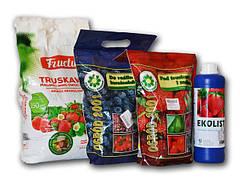 Удобрения для плодово-ягодных (Польша)