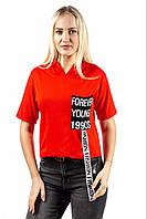 Donna-M Футболка женская , фото 1