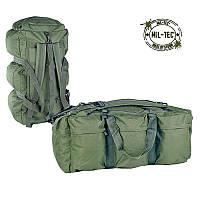 Рюкзак-сумка  MIL-TEC ТАР (98 литров), фото 1