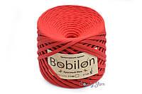 Bobilon Mini 5-7mm, Красный мак