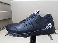 1fb77976 Мужские Зимние Кроссовки Adidas Terrex Черные 3294 — в Категории ...