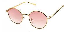 Стильные женские солнцезащитные очки 2019 Retro Imidge