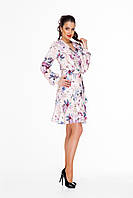 Donna-M Платье 78085-LIL , фото 1