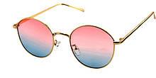 Солнцезащитные очки женские 2019 Retro Imidge