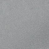 Гранитная мойка Alveus CUBO 10 A16M anthrazit-metalic Ø 47, фото 3