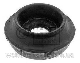 Верхняя опора (подушка) амортизатора на Рено Symbol, Clio / FEBI 10823