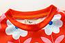 Платье для девочки Ромашки Jumping Meters, фото 5