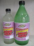 """Смывка краски СП-6 """"БЛЕСК"""" 0,58 кг (стеклобутылка 0,5 л), фото 2"""