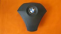 Подушка безопасности AIRBAG  BMW 5-й серии E60
