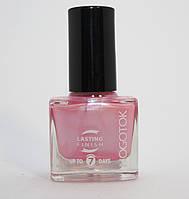Лак для ногтей Nogotok Style Color 6ml