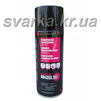 Спрей Binzel керамический против налипания брызг