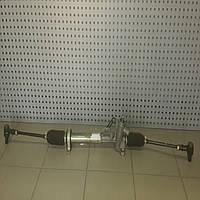 Рульова рейка на Амулет S11-3400010BB