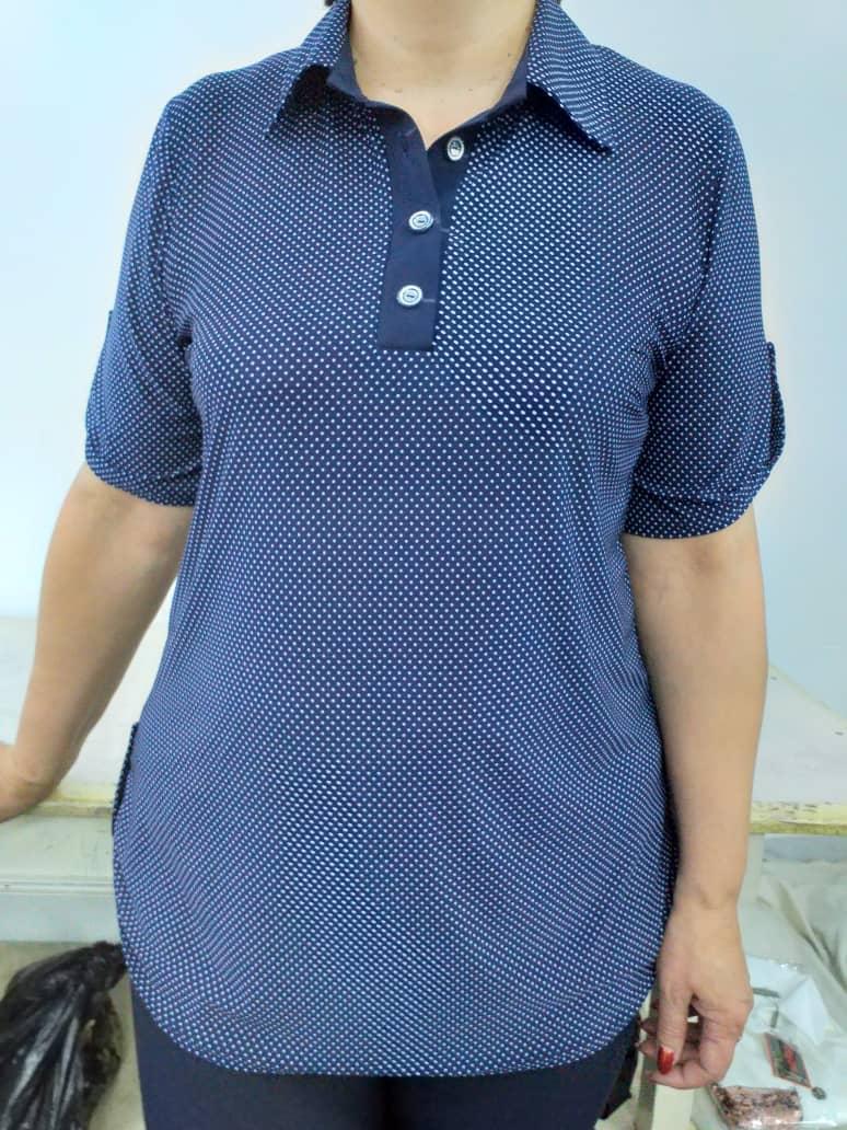 Кофточка женская размера 50-52-54-56-58-60