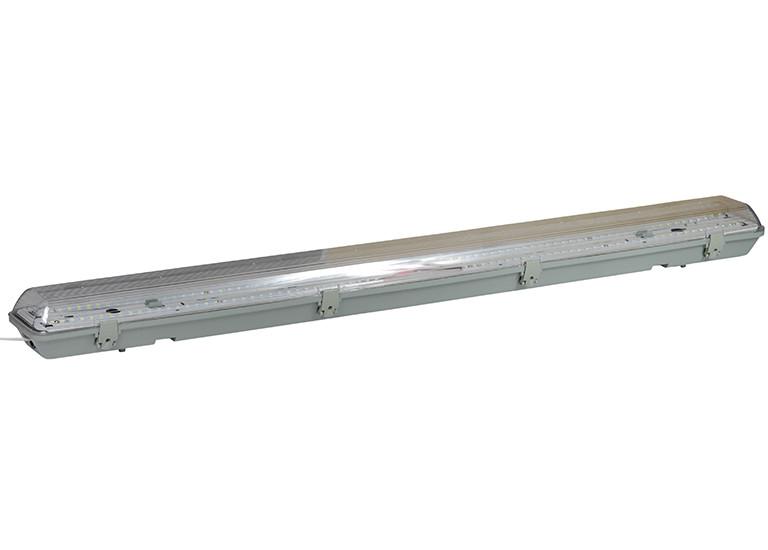 Светодиодный светильник пылевлагозащищенный FT-AR-07