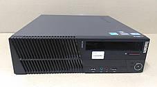 Корпус Lenovo ThinkCentre M91p - 7072-RW1 SFF + БП 240Вт, фото 3