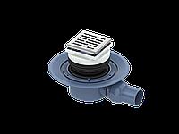 Сифон TECEdrainboard DN 50
