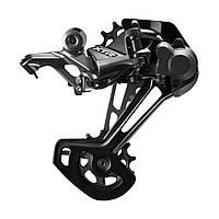 Перемикач задній Shimano XTR RD-M9100-SGS Shadow+ 12 швидкостей довгий важіль