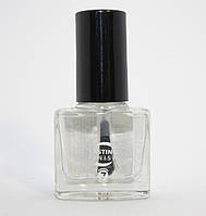 Лак для ногтей Nogotok Style Color 6ml 002 Закрепитель